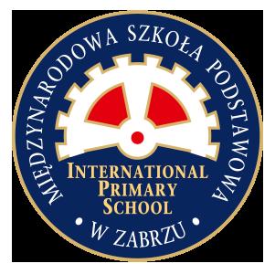 Międzynarodowa Szkoła Podstawowa w Zabrzu